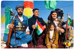 كل ايام السنة يوم علمي..و تاج رأس كل كردي شريف❤️❤️✌️✌️ (Kurdistan Photo كوردستان) Tags: nature کورد kurdistan کوردستان land democratic party koerdistan kurdistani kurdistanê zagros zoregva zazaki zaxo zindî azadî azmar xebat xaneqînê christianity cegerxwin van love mahabad music arbil democracy freedom genocide herêmakurdistanê hawler hewler hewlêr halabja herêma judaism jerusalem kurdistan4all lalish qamishli qamislo qamishlî qasimlo war erbil efrînê refugee revolution rojava referendum yezidism yazidis yârsânism unhcr peshmerga peshmerge flickrsbest fantastic kazaxîstanê yȇrevan dimdim tîgran emerîkê ermenîstan فیلمستان اورمیه efrîn پێشمەرگە hsd aramco