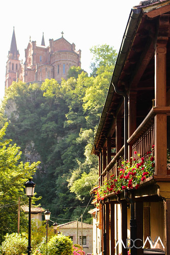 084 Basílica de Covadonga.jpg