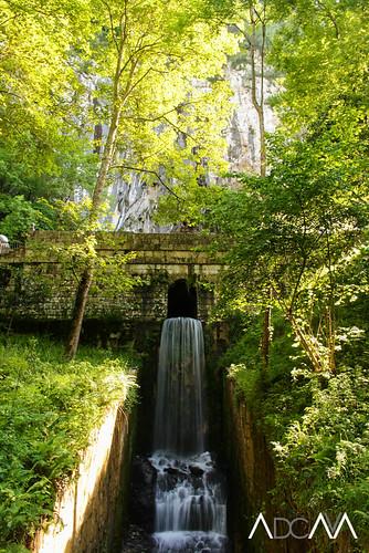 085 Río Covadonga.jpg
