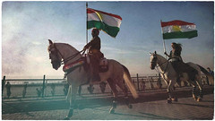✌♥پیروزبت روژا ئالایێ کوردستانێ♥✌ (Kurdistan Photo كوردستان) Tags: nature کورد kurdistan کوردستان land democratic party kurdistani kurdistanê zagros zoregva zazaki zaxo zindî azadî azmar xebat xaneqînê christianity cegerxwin van love mahabad music arbil democracy freedom genocide herêmakurdistanê hawler hewler hewlêr halabja herêma judaism jerusalem kurdistan4all lalish qamishli qamislo qamishlî qasimlo war erbil efrînê refugee revolution rojava referendum yezidism yazidis yârsânism unhcr peshmerga peshmerge flickrsbest fantastic kazaxîstanê yȇrevan dimdim tîgran emerîkê ermenîstan فیلمستان اورمیه efrîn پێشمەرگە hsd aramco
