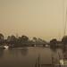 Bushfires are 50ks away