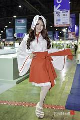 Ann (krashkraft) Tags: 2015 allrightsreserved beautiful beauty boothbabe gorgeous homeworksexpo krashkraft pretty sathakornannthongcharoenpanich พริตตี้ มอเตอร์โชว์ เซ็กซี่ โคโยตี้ babe