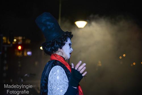 Santarun 2019 - Inge Roelofsen