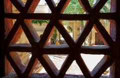 Look out of the window (HWW) (Lense23) Tags: morocco marokko africa afrika windows fenster hww agadir