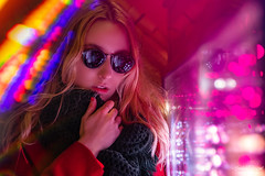 20191213_204156_FB (Focale Photography) Tags: prism portrait portraiture beauty russian girl beautiful amazing alone lovely d850 nikon sigma fair colors