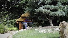 Bien-être (Un jour en France) Tags: jardin canoneos6dmarkii canonef1635mmf28liiusm paysage landscape zen