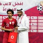 qatar vs uae 00-003