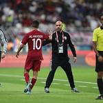 qatar vs uae 00-004