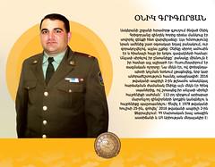 7-Hulis-Onik-Grigoyan