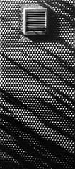 計算 (calculation) (Dinasty_Oomae) Tags: argusc3 argus アーガス アーガスc3 白黒写真 白黒 monochrome blackandwhite blackwhite bw outdoor 東京都 東京 tokyo chiyodaku 千代田区 street