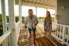 Bahamas Bonefishing Lodge - Abaco Island 77