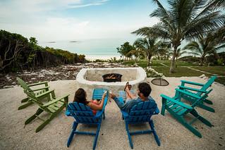 Bahamas Bonefishing Lodge - Abaco Island 76