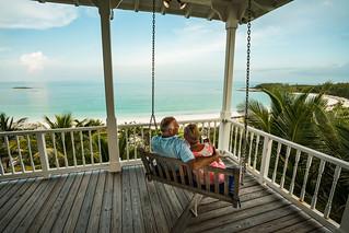 Bahamas Private Lodge - Abaco 21