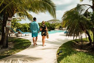 Bahamas Bonefishing Lodge - Abaco Island 73
