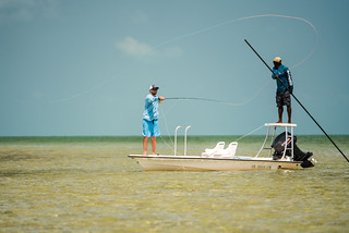 Bahamas Bonefishing Lodge - Abaco Island 72
