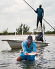 Bahamas Bonefishing Lodge - Abaco Island 71