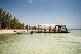 Bahamas Bonefishing Lodge - Abaco Island 85