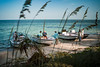 Bahamas Bonefishing Lodge - Abaco Island 62