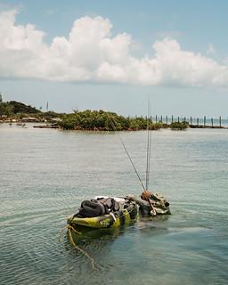 Bahamas Bonefishing Lodge - Abaco Island 59
