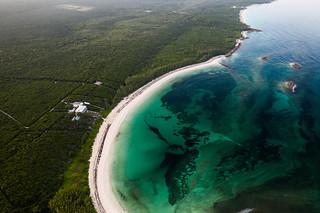 Bahamas Bonefishing Lodge - Abaco Island 54