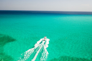 Bahamas Bonefishing Lodge - Abaco Island 52
