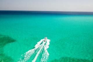 Bahamas Bonefishing Lodge - Abaco Island 52