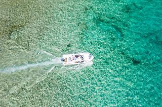 Bahamas Bonefishing Lodge - Abaco Island 51