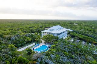 Bahamas Bonefishing Lodge - Abaco Island 5