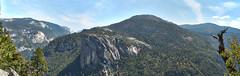 DSC06598_stitch (wNG555) Tags: 2015 california yosemite yosemitenationalpark yosemitevalley a6000 fav25