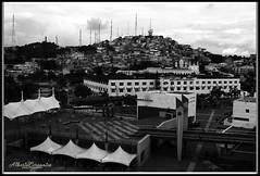 GUAYAQUIL DE MIS AMORES. GUAYAQUIL OF MY LOVES. GUAYAQUIL - ECUADOR. (Alberto Cervantes Photography.) Tags: guayaquilofmyloves guayaquildemisamores guayaquilecuador ecuador ecuadorguayaquil gyeecuador ecuadorgye gye republicadelecuador cerro hill antena antenna sky heaven nubes clouds building house loves amores streetphotography photography photoart art creative photoborder indoor outdoor blur superbw super bw monochrome reflejo reflection retrato portrait luz light color colores colors brillo bright brightcolors guayaquil guayaquilcity city