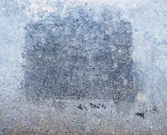 BlueBloc.jpg (Klaus Ressmann) Tags: klaus ressmann omd em1 abstract fparis france winter design flcstrart minimal pavement streetart texture traces klausressmann omdem1