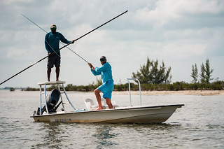 Bahamas Bonefishing Lodge - Abaco Island 70