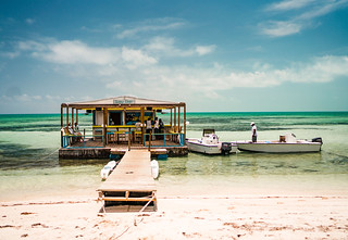 Bahamas Bonefishing Lodge - Abaco Island 84