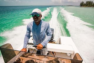 Bahamas Bonefishing Lodge - Abaco Island 67