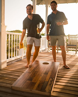 Bahamas Bonefishing Lodge - Abaco Island 79