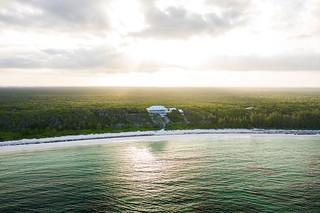 Bahamas Bonefishing Lodge - Abaco Island 41