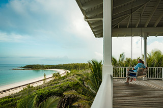 Bahamas Bonefishing Lodge - Abaco Island 74