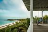 Bahamas Bonefishing Lodge - Abaco Island 74