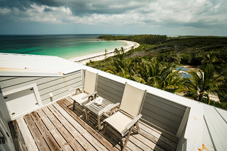 Bahamas Private Lodge - Abaco 20