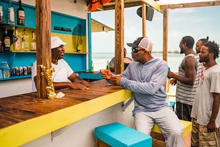 Bahamas Bonefishing Lodge - Abaco Island 82