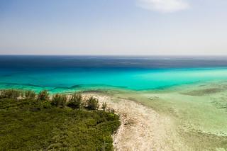 Bahamas Bonefishing Lodge - Abaco Island 50
