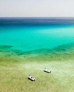 Bahamas Bonefishing Lodge - Abaco Island 49