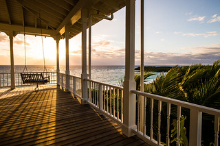 Bahamas Private Lodge - Abaco  13