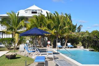 Bahamas Bonefishing Lodge - Abaco Island 7