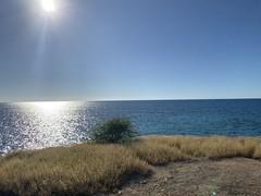 Ko'olina (NicestGuyEver) Tags: hawaii oahu ocean