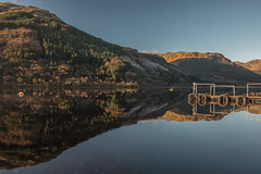 Loch Eck Reflections (Click And Pray) Tags: managedbyclickandpraysflickrmanagr locheck hillside hills reflected reflection flat calm longexposure scottish scotland cowal argyllandbute argyll dawn earlymorning lakeside lochside lake loch nopeople jetty pier tranquil tranquility idyllic frost locheckhillsidehillsreflectedreflectionflatcalmlongexposurescottishscotlandcowalargyllandbuteargylldawnearlymorninglakesidelochsidelakelochnopeoplejettypiertranquiltranquilityidyllicfrost