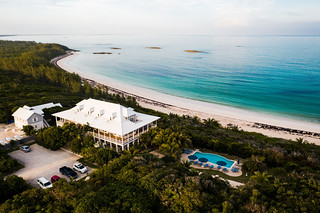 Bahamas Luxury Fishing Lodge - Abaco 12