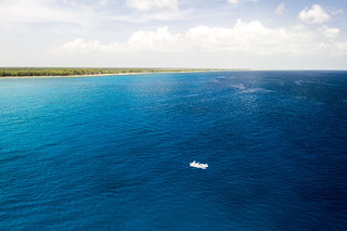 Bahamas Luxury Fishing Lodge - Abaco 59