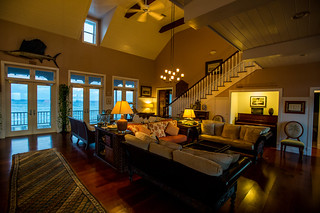 Bahamas Luxury Fishing Lodge - Abaco 7