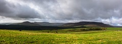 The big picture (Phil-Gregory) Tags: nikon d7200 tokina tokina1120mmatx greatridge edale peakdistrict scenicsnotjustlandscapes derbyshire